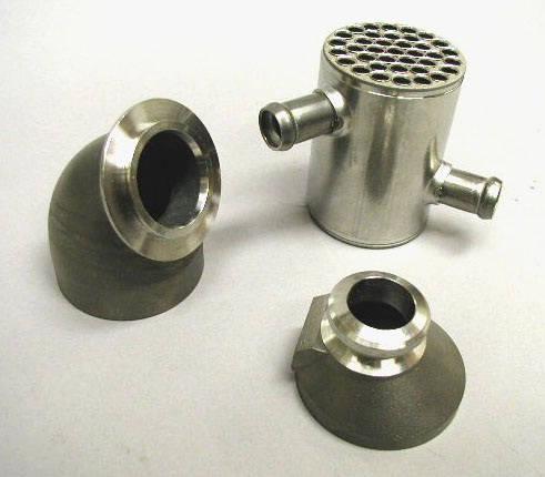焊接成品.jpg