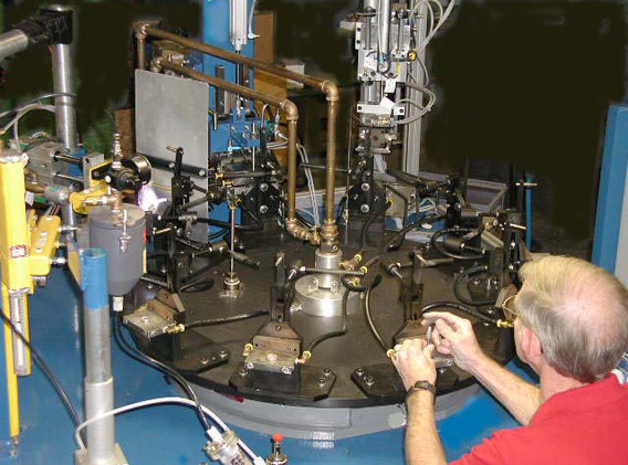 Fusion 10工位自動化焊接設備.jpg