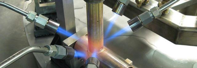 火焊過程.jpg