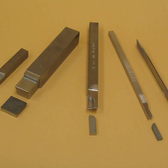 尖嘴硬質合金焊接.jpg