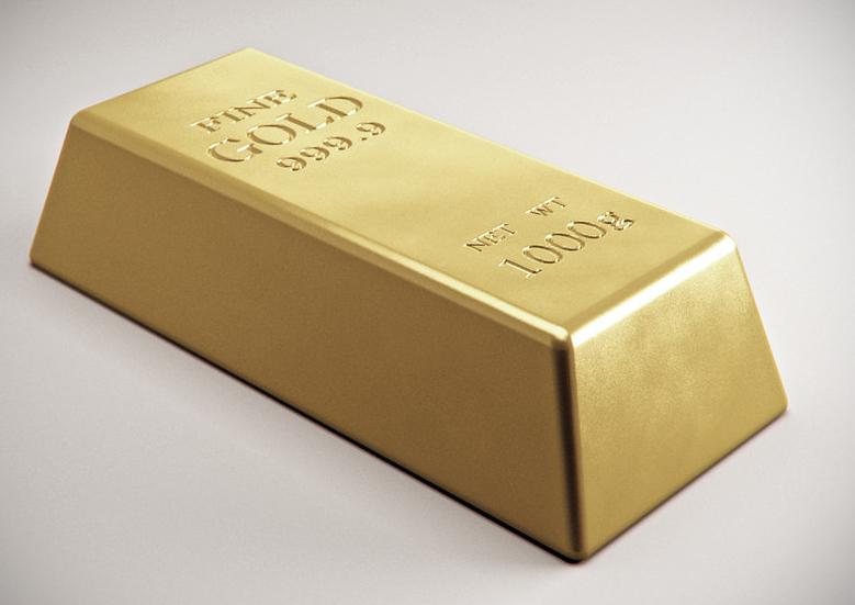金焊膏 Gold Brazing Paste