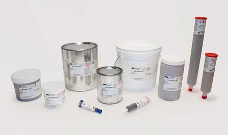 業煒興興股份有限公司 Chemitron Materials 焊膏 Fusion焊膏在台灣總代理.png