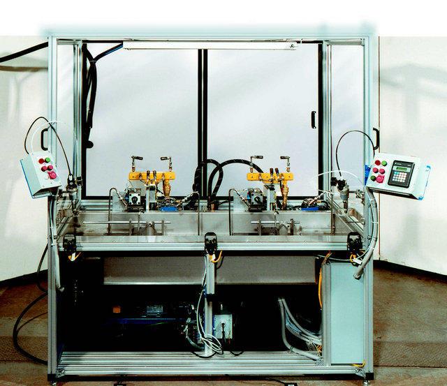 焊接設備.jpg