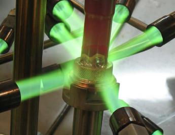 業煒興興股份有限公司 Chemitron Materials 焊膏 自動化焊接設備 火焊機台.png