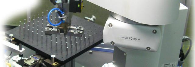SCARA機械手臂.jpg