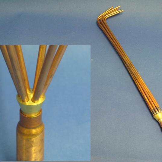 冷氣機 空調 分流器焊接.png