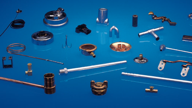Brazing soldering paste and parts.png