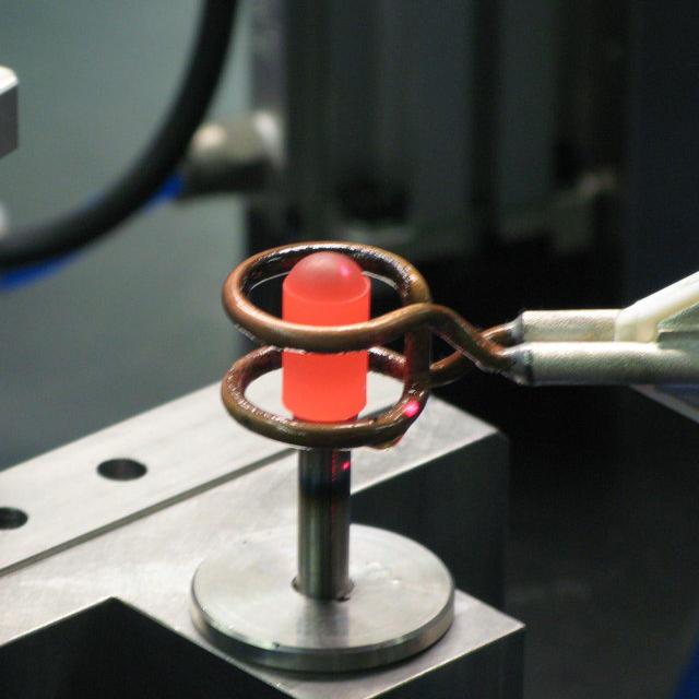 熱線圈加熱焊接.jpg