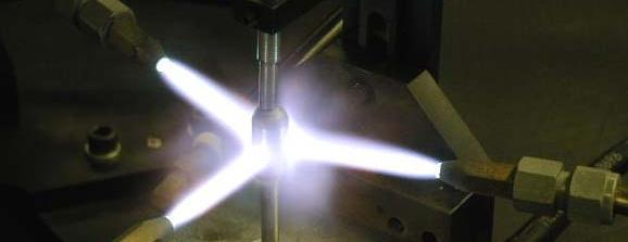 精準焊接.jpg
