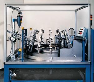 業煒興興股份有限公司 Chemitron Materials 焊膏 自動化焊接設備.png