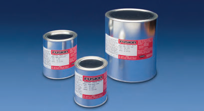 鎳焊膏 Nickel Brazing Paste