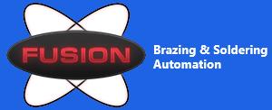 fusion Chemitron Materials 業煒興興股份有限公司 焊膏 焊接原料 自動化焊接設備.png