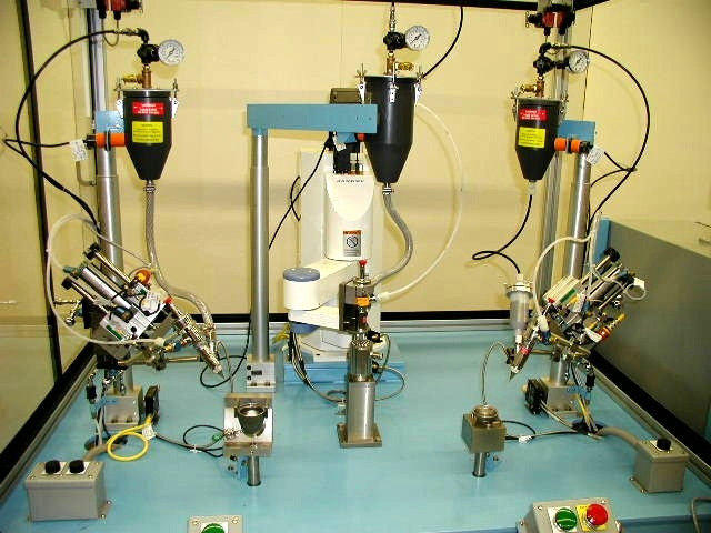 焊接過程.jpg