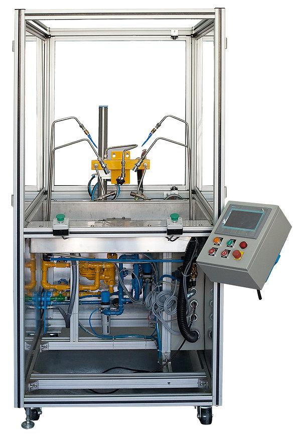Po-Tech單工位自動化火燄焊接設備.jpg