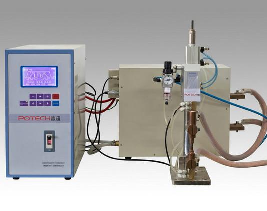 Po-Tech 雙工位高頻焊接設備儀器.jpg