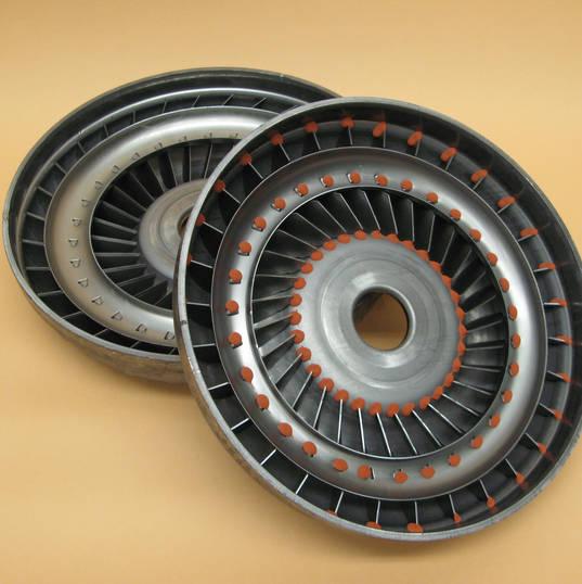 變速箱轉盤焊接.JPG