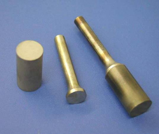 硬質合金焊接.jpg