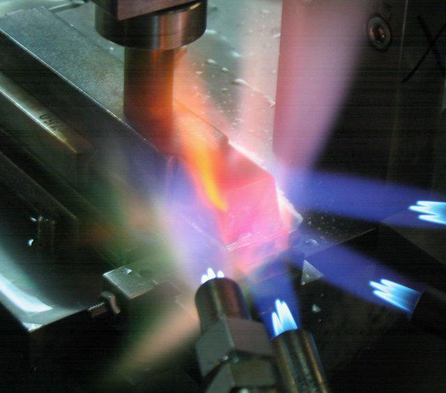加熱焊接.jpg