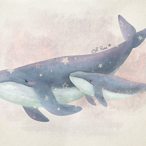 Whalepic.jpg
