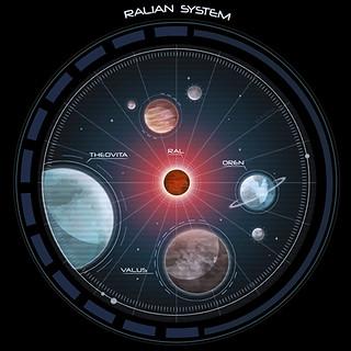 Railian1.jpg