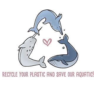 recycleyoshi.jpg