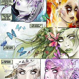 Comic layout15.jpg