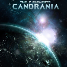 Candra1picture.jpg