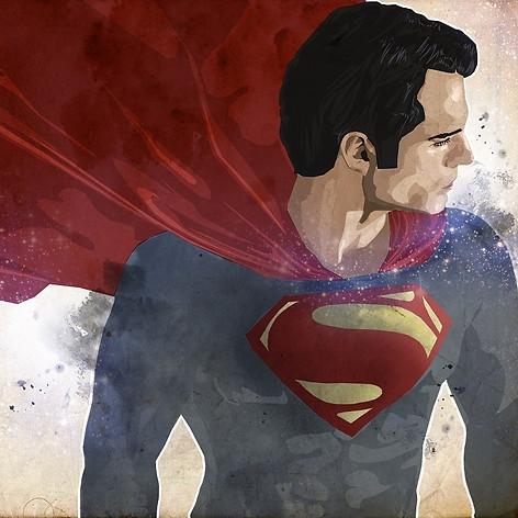 superman113.jpg