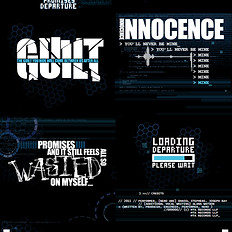 titles.jpg
