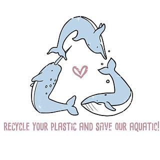 recycleyoshi1.jpg