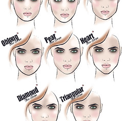 All Face shapes.jpg