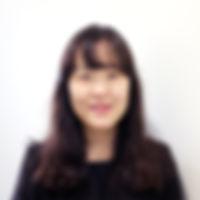 김유진전도사님.jpg