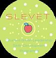 SLEVET Logo.png