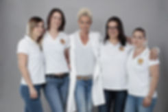 Team Ordination Dr. Magdalena Materzok-Weinstabl