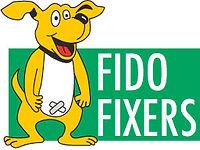256_FidoFixerslogo-1.jpg