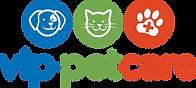 779-7797968_logo-vip-petcare-clinic.png