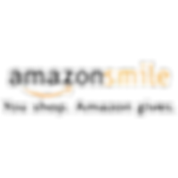 amazon-smile-logo-png-images-free-transp