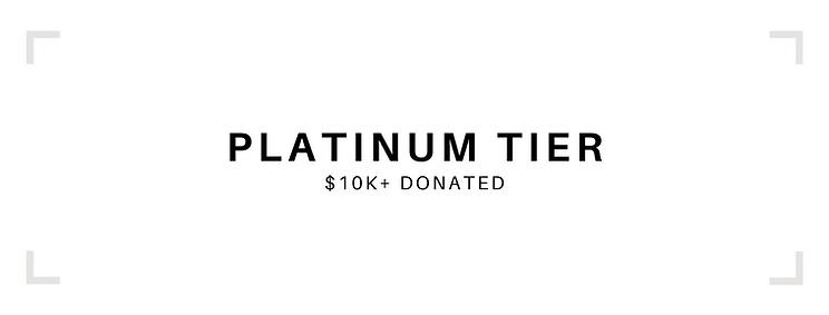 Platinum Tier-4.png