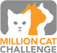 million-cat-challenge-logo.png