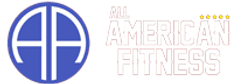 Logo-New-Big-All-.png