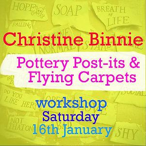 Christine Binnie 2.jpg