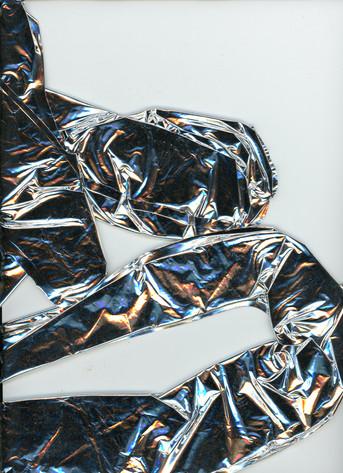 Silver balloon004.jpg