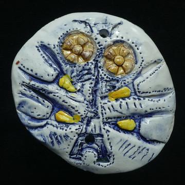 Ceramic plaque.JPG