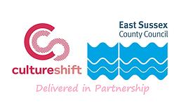 CS ESCC delivered in partnership.2.png