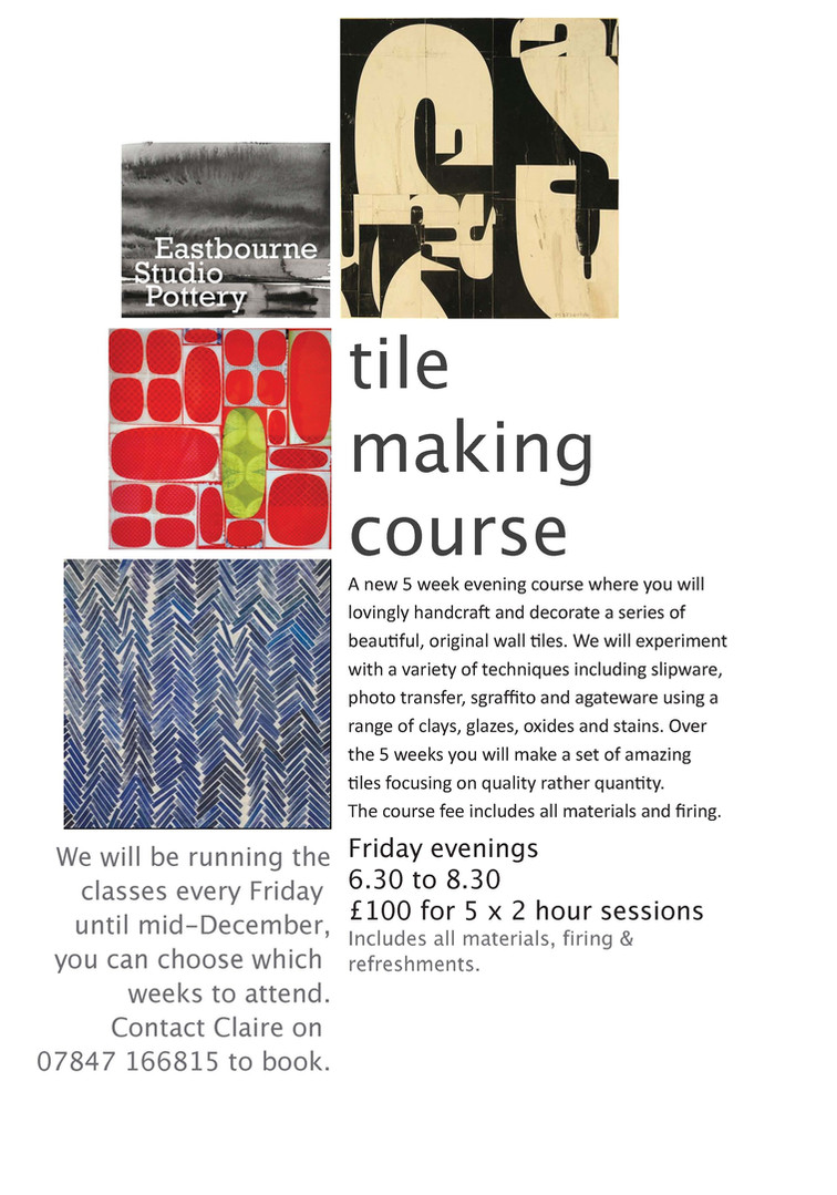 Tile making course 2.jpg