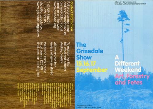 Grizedale 020.jpg