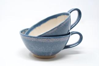 Lucy's Pots 42.jpg