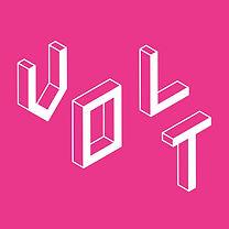 Volt pink square.jpg