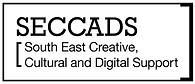 SE Creatives logo.png