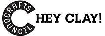 Hey-Clay-logo.jpg